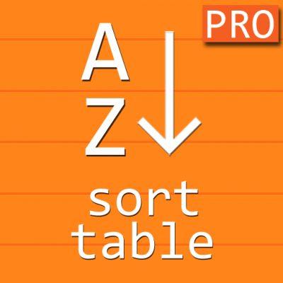 icon-pro